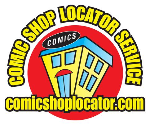 www.comicshoplocator.com
