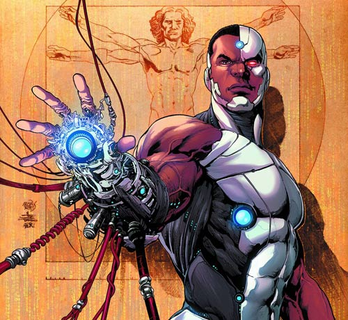 New Releases For 7/22/2015 - Comic Shop Locator