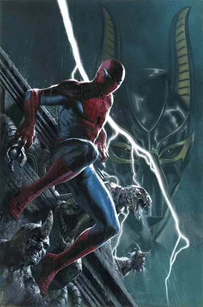 PREVIEWSworld's New Releases For 10/12/2016 - Comic Shop Locator