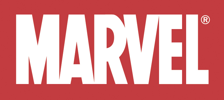 Top Publisher -- Marvel Comics